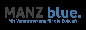 manz blue
