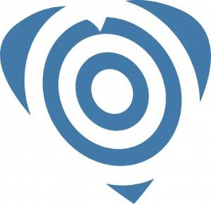 manz herz logo