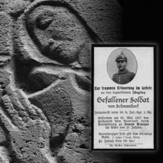 Museum KriegsSterbeBilder 080215_klein